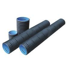 厂家销售HDPE波纹管