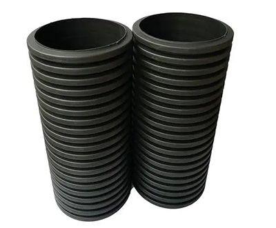 优等HDPE波纹管