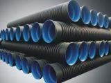 网售HDPE波纹管