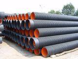 发售HDPE双壁波纹管